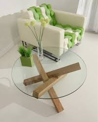Interesting Tables Coffee Table 10 Custom Modern Glass Coffee Tables Ideas Images