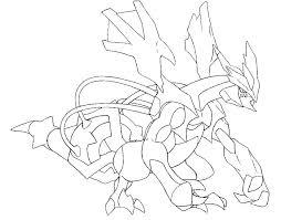 pokemon coloring pages white kyurem coloriage pokemon meloetta weesoo info