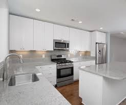 subway tile backsplash kitchen cozy ice glass kitchen backsplash ice glass kitchen backsplash