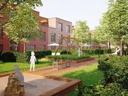 Vollstammhaus Kaufen Haus Kaufen In Bemerode Immobilienscout24