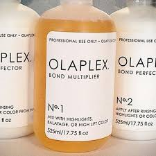 where can you buy olaplex hair treatment four great questions you need answered about olaplex salon della vita