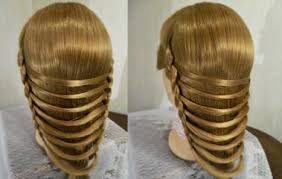 hair style on dailymotion cute girls hairstyles 2014 hairstyle for school video