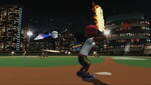Backyard Baseball Ds Backyard Sports Sandlot Sluggers Screenshots Video Game News