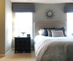 navy and grey bedroom ideas best navy and grey bedroom ue with photos hgtv modern bathroom with black wall and chandelier iranews with navy and grey bedroom ideas