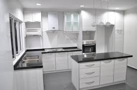 kitchen cabinet app kitchen cabinet planner full size of design your kitchen app