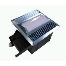 Bathroom Ventilation Fan With Light Bathroom Ventilation Goinglighting