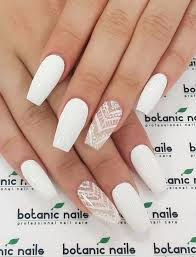 best 25 birthday nail designs ideas on pinterest super cute