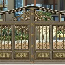 Home Gate Design Catalog Latest Main Gate Designs Latest Main Gate Designs Suppliers And