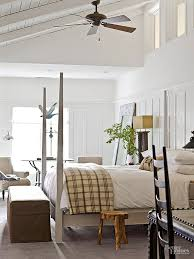 country bedroom country bedroom ideas better homes gardens