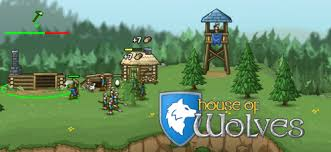house of wolves walkthrough tips review