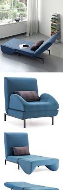 pil low sofa bed by prostoria by kvadra pil low sofa bed by prostoria by kvadra sofa beds pinterest