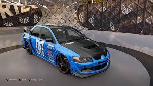 nissan gtr horizon edition xcr4ckth3skye u0027s drift liveries paint booth forza motorsport forums