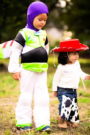 halloween costumes jessie toy story a toy story halloween cute u0026 little dallas petite fashion blogger