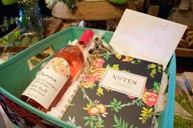 host gift smartness hostess gift baby shower gifts for baby shower gift ideas