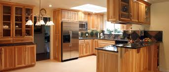 design build remodeling in northern california