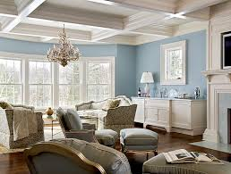 bedroom traditional bedroom remodel ideas beautiful coffered