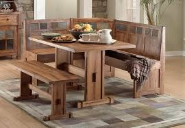 argos kitchen furniture kitchen appealing corner kitchen nook table and chair set how