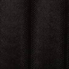 hobby lobby home decor fabric black anaconda faux leather home decor fabric hobby lobby 1347681