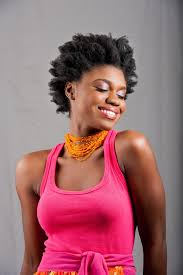ghanaian hairstyles celebrity hairstyles fashionistagh the premier source for