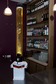 Home Beer Dispenser 21 Best The Beer Giraffe Gallery Images On Pinterest Giraffes