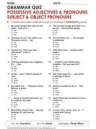 145 best exercises english images on pinterest english