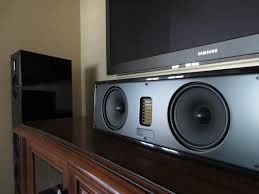 home theater in a box how to build a better surround sound system san diego can u0027t