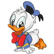 disney donald duck baby image 3 disney baby images