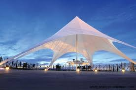 arabian tent product tents tent arabian tents