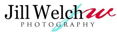 send a gift send a gift welch photography