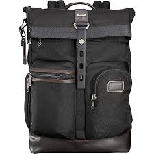 tumi luggage backpacks ebags