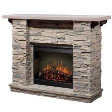 50 Electric Fireplace by Fireplace Dimplex Synergy 50