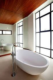 bathroom 4 foot bathtub bathtub resurfacing bathrooms bathroom