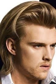 men u0027s long hairstyles 2016