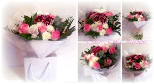 wedding flowers manchester artificial wedding flowers manchester silk blooms flowers