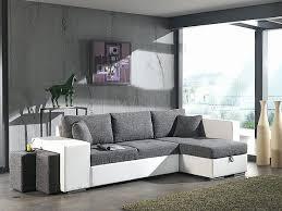 monsieur meuble canap convertible mr meuble canap gallery of canap monsieur meuble with mr meuble