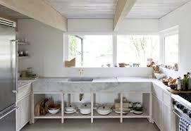 Small But Striking U Shaped Remodeling 101 U Shaped Kitchen Design
