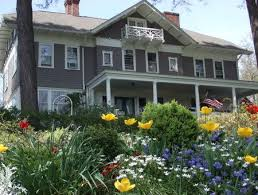 Bed And Breakfast Southport Nc 370 Best Carolina Inns Hotels B U0026bs Images On Pinterest North
