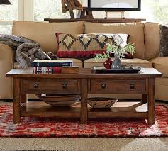 occasional tables for sale pottery barn coffee tables side tables sale up to 30 for a
