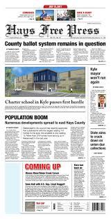 july 12 2017 hays free press by hays free press news dispatch issuu
