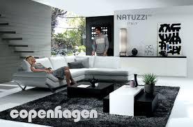 decor new home decor stores in san antonio tx artistic color