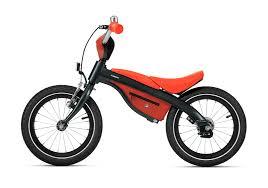 porsche bicycle bmw kids bike bicycles ebay
