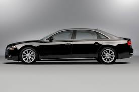 cars audi 2014 2014 audi a8 reviews and rating motor trend
