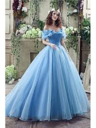 Colored Wedding Dresses Wedding Dresses with Color GemGrace