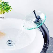 Bathroom Faucets Cheap by Online Get Cheap Cool Bathroom Faucets Aliexpress Com Alibaba Group
