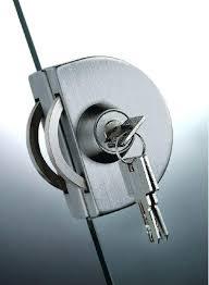 glass sliding door replacement locks for sliding glass door u2013 teslafile co