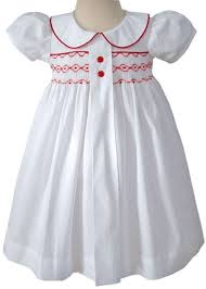 140 best coordinated children clothing and matching dresses