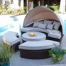 Wicker Patio Furniture San Diego - san diego patio furniture outlet home design ideas and pictures