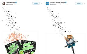 All Meme Pictures - the sparkle meme has taken over twitter teen vogue