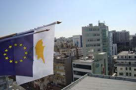 the european left and the greek tragedy destructive eu imf