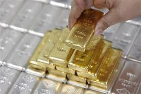 silver extends gains on global cues gold steady the financial